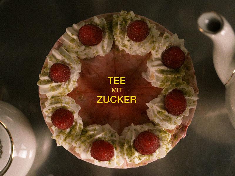 TEE_MIT_ZUCKER_02