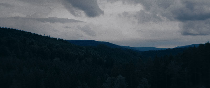 ELJA_STILL_06
